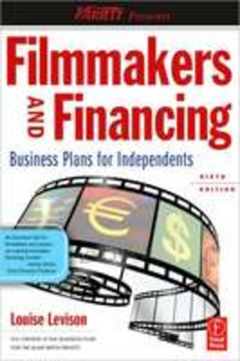 filmmakers-and-financing-louise-levison_small