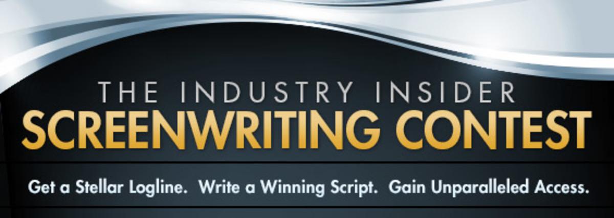 ws_industryinsider-564x200-1