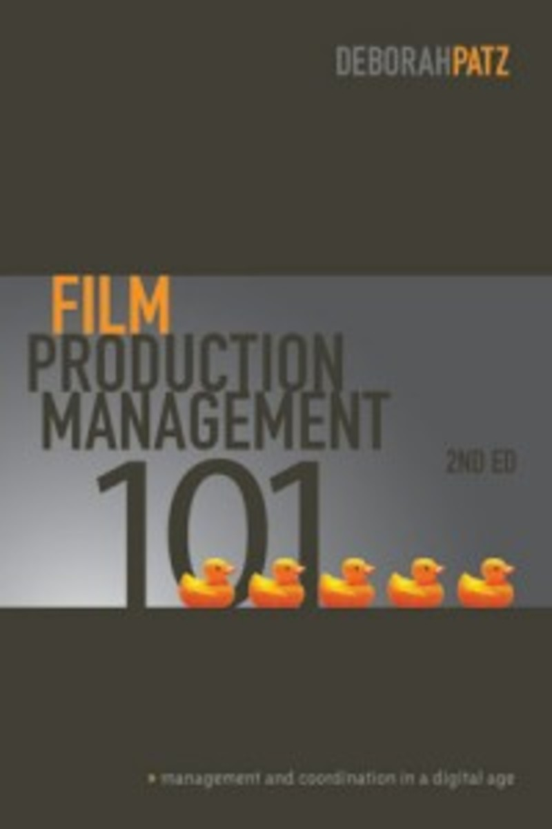 film-production-management-101-deb-patz_medium-1