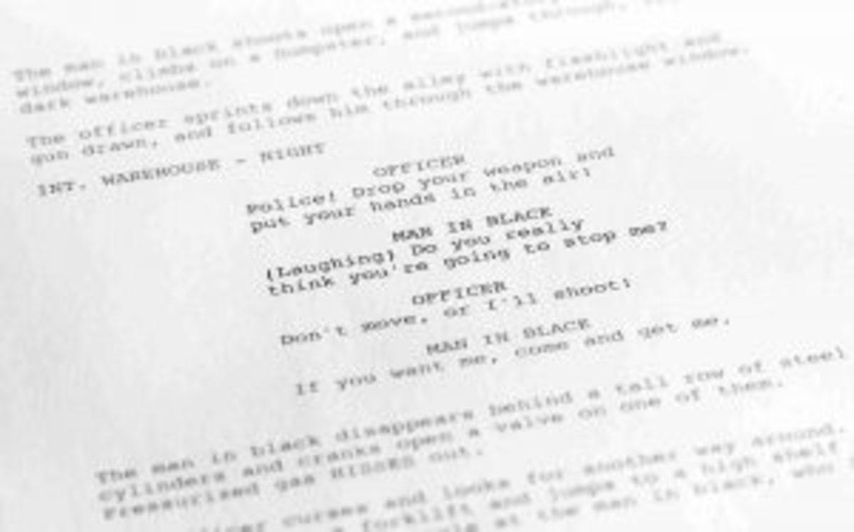 script-4