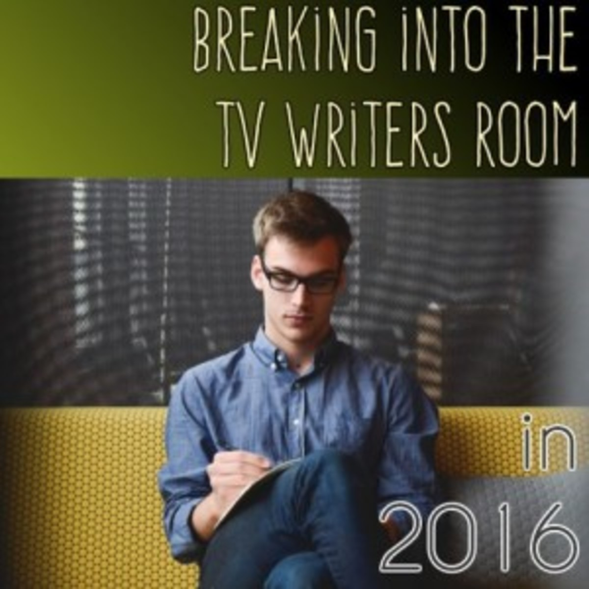 tws-writers-room-2016_medium