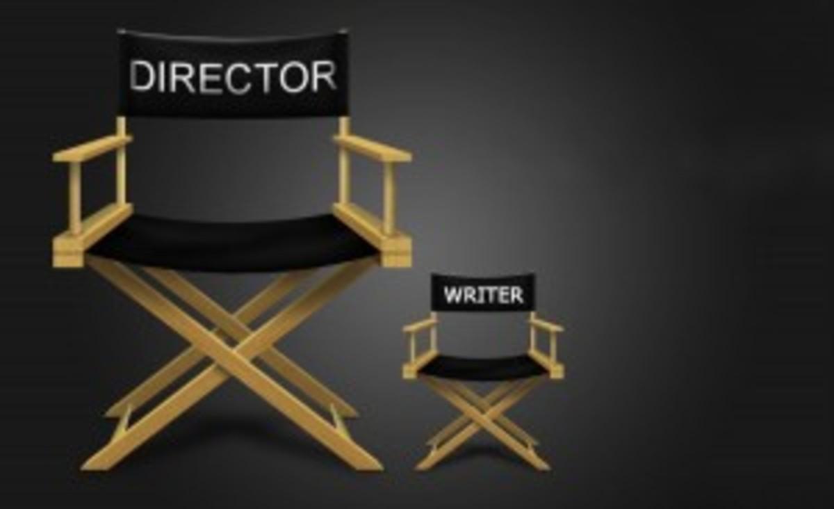 writer vs director 2