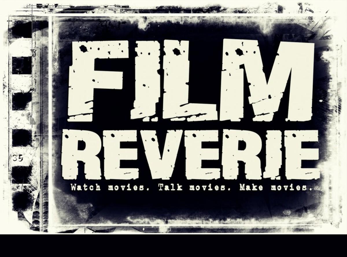 Film+Reverie+Logo_web