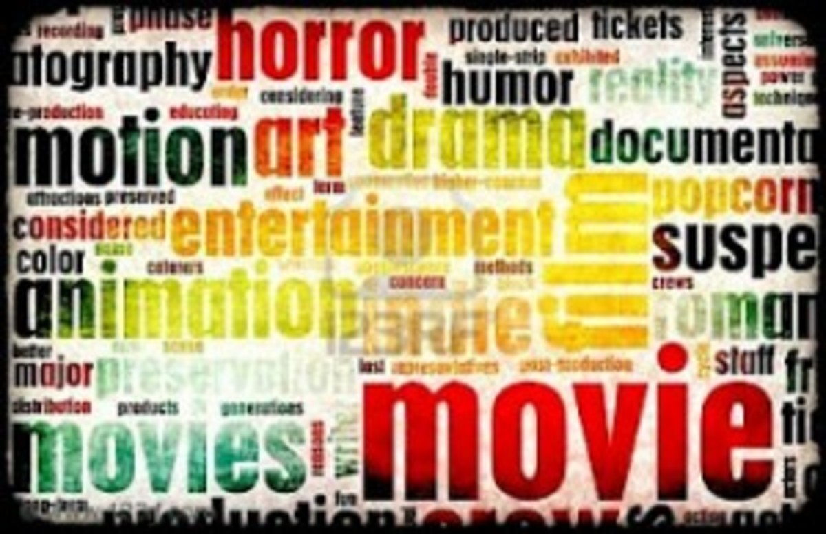 Learn everything you need to know about the types of stories, plot types, themes and genres in this screenwriting blog by Jerry Flattum on Script Mag!