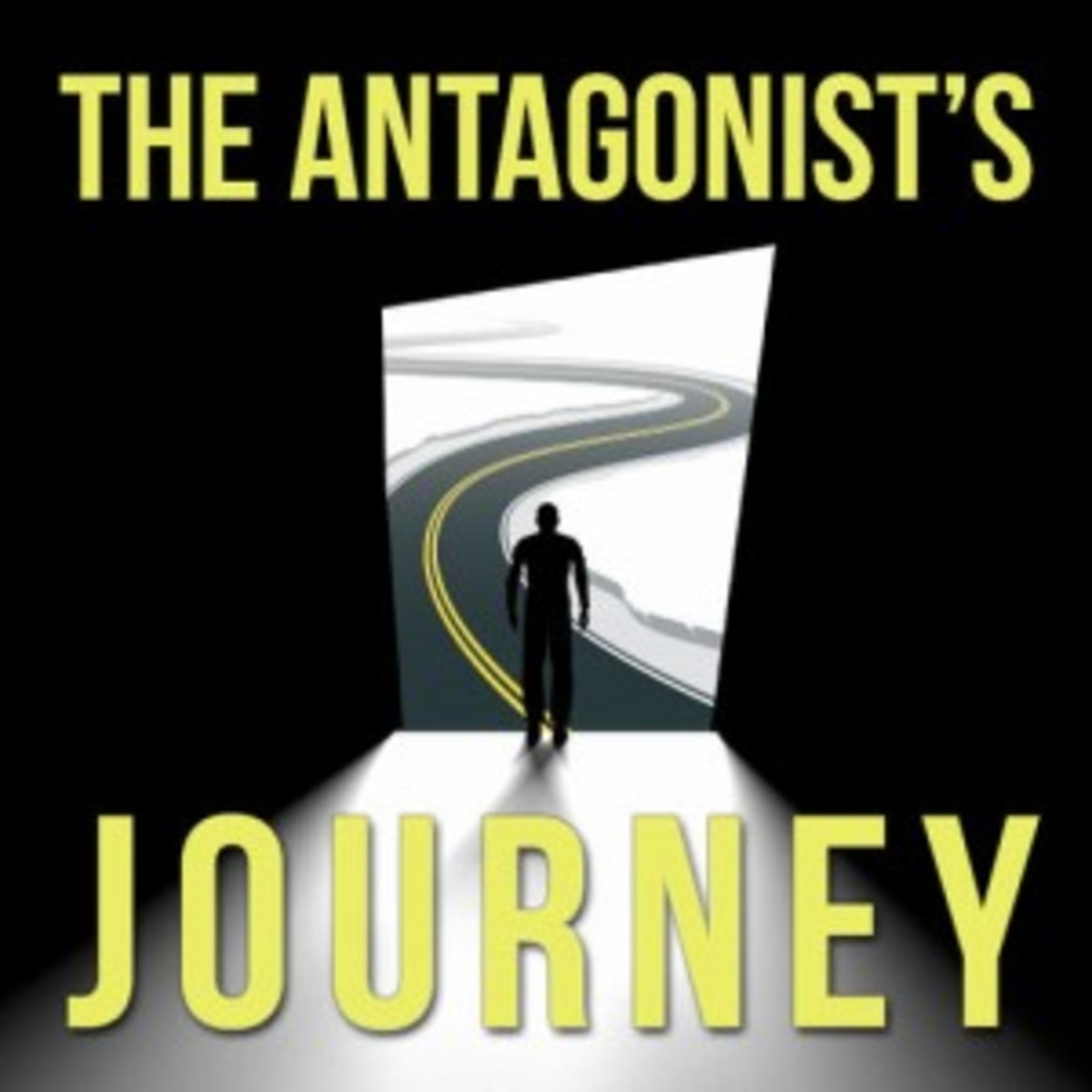 ws_antagonistjourney-500_medium