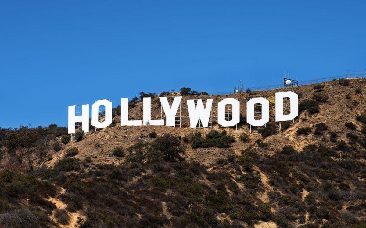 hwood sign