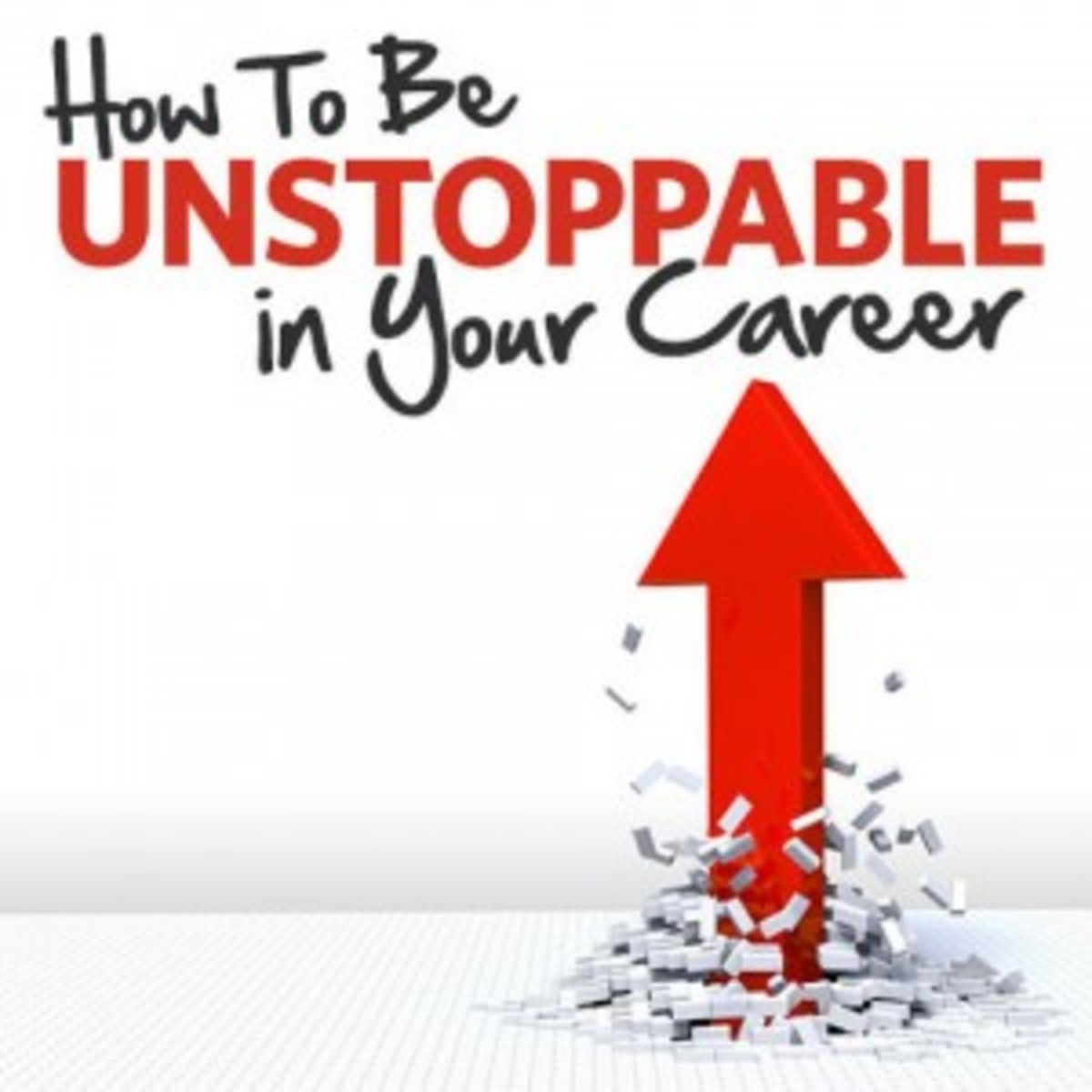 ws_unstoppablecareer-500_medium