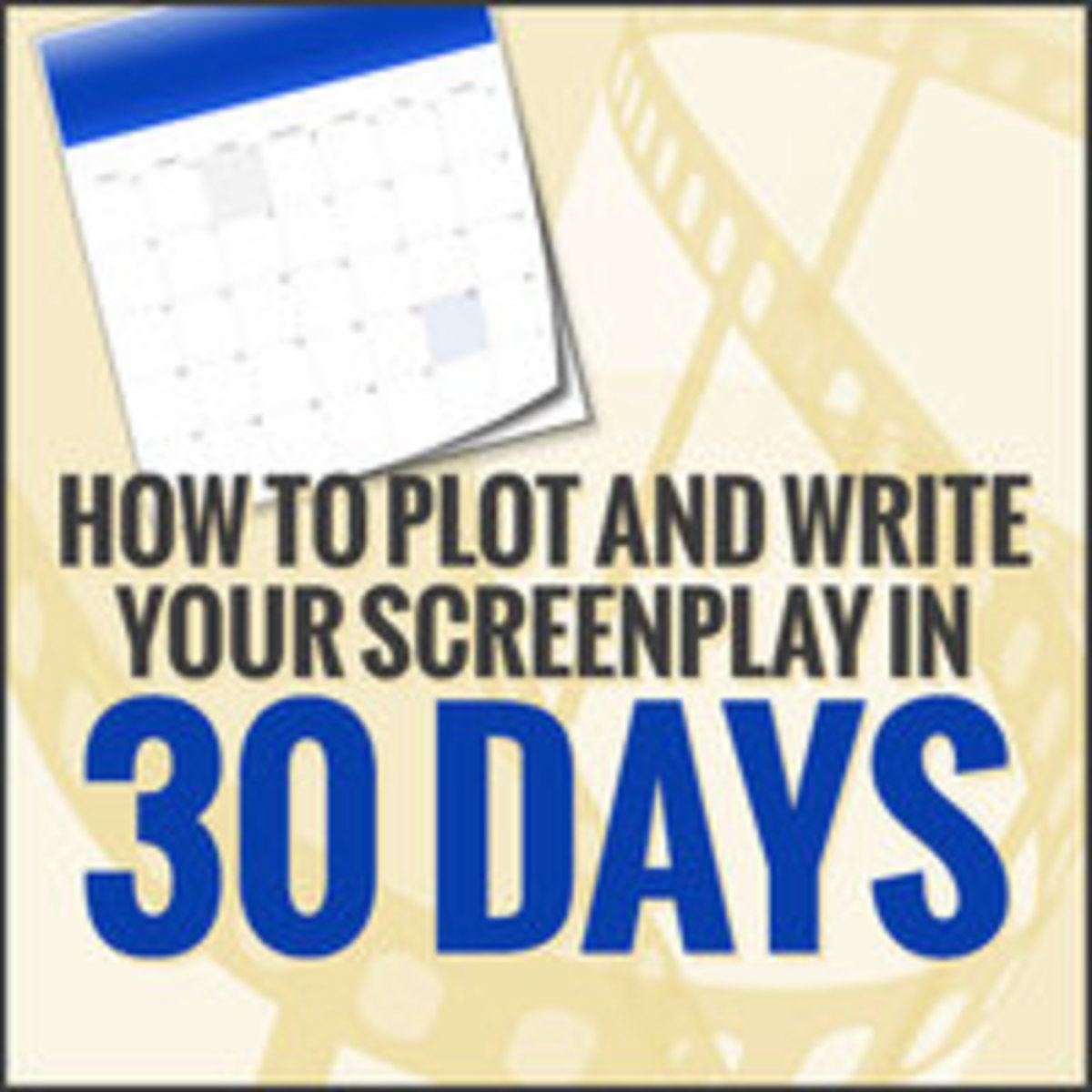 ws_writescreenplay30days_small