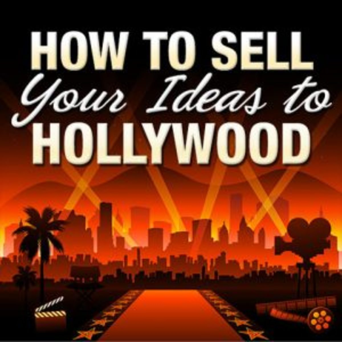 ws_sellhollywood-500_medium