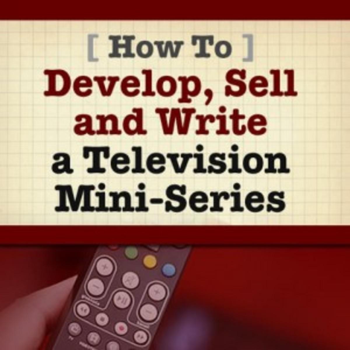 how-to-mini-series_medium