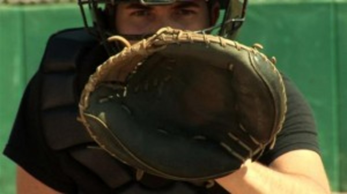 how-to-play-catcher-in-baseball.WidePlayer