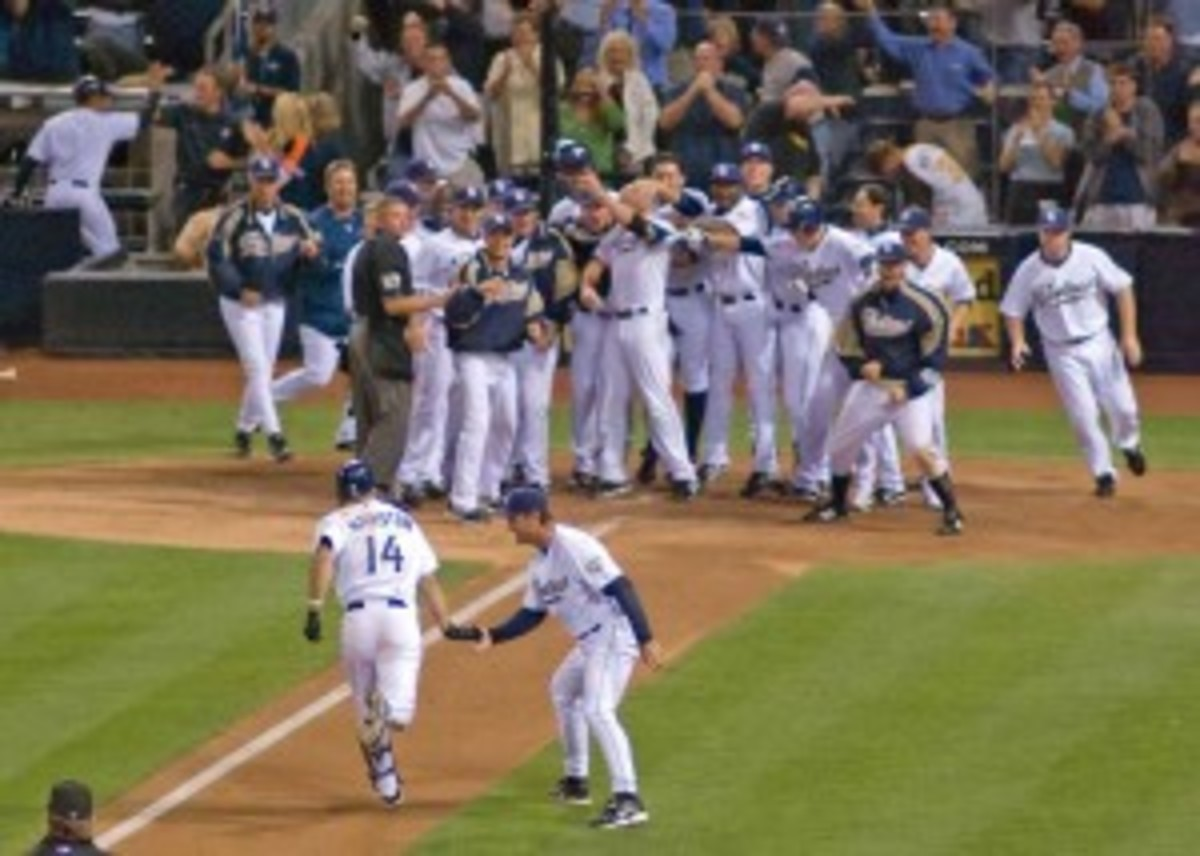 Hairston_Walk-off_HR