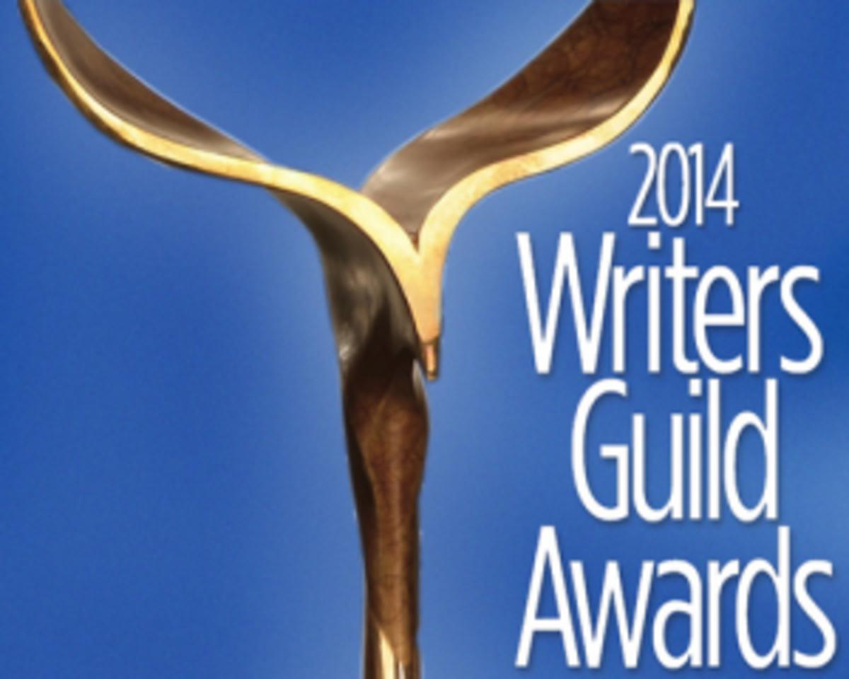wga-awards-2014