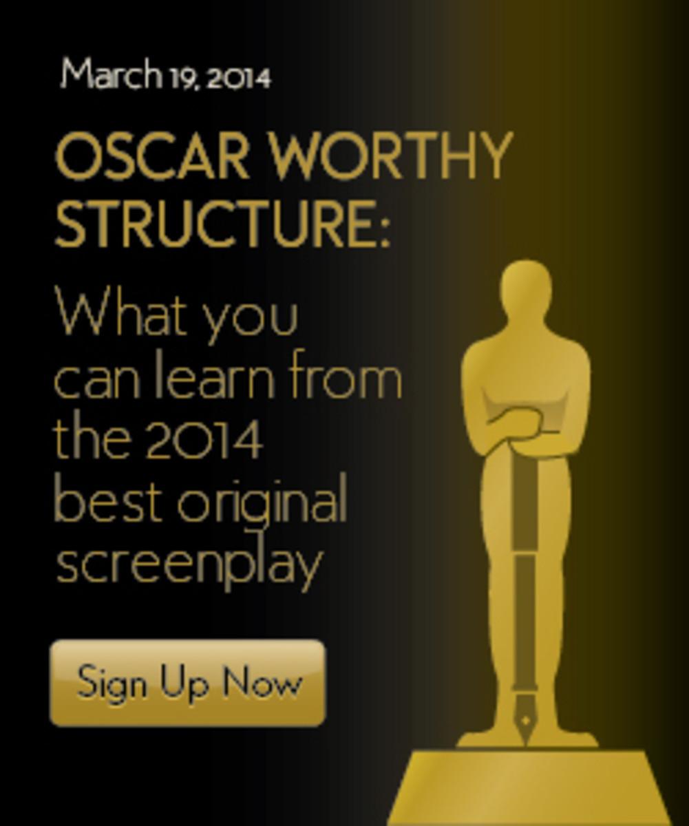 Oscars_250x300_px-01