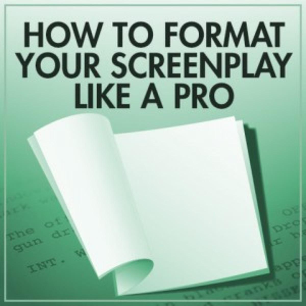 ws_formatscreenplay-500.jpg_medium