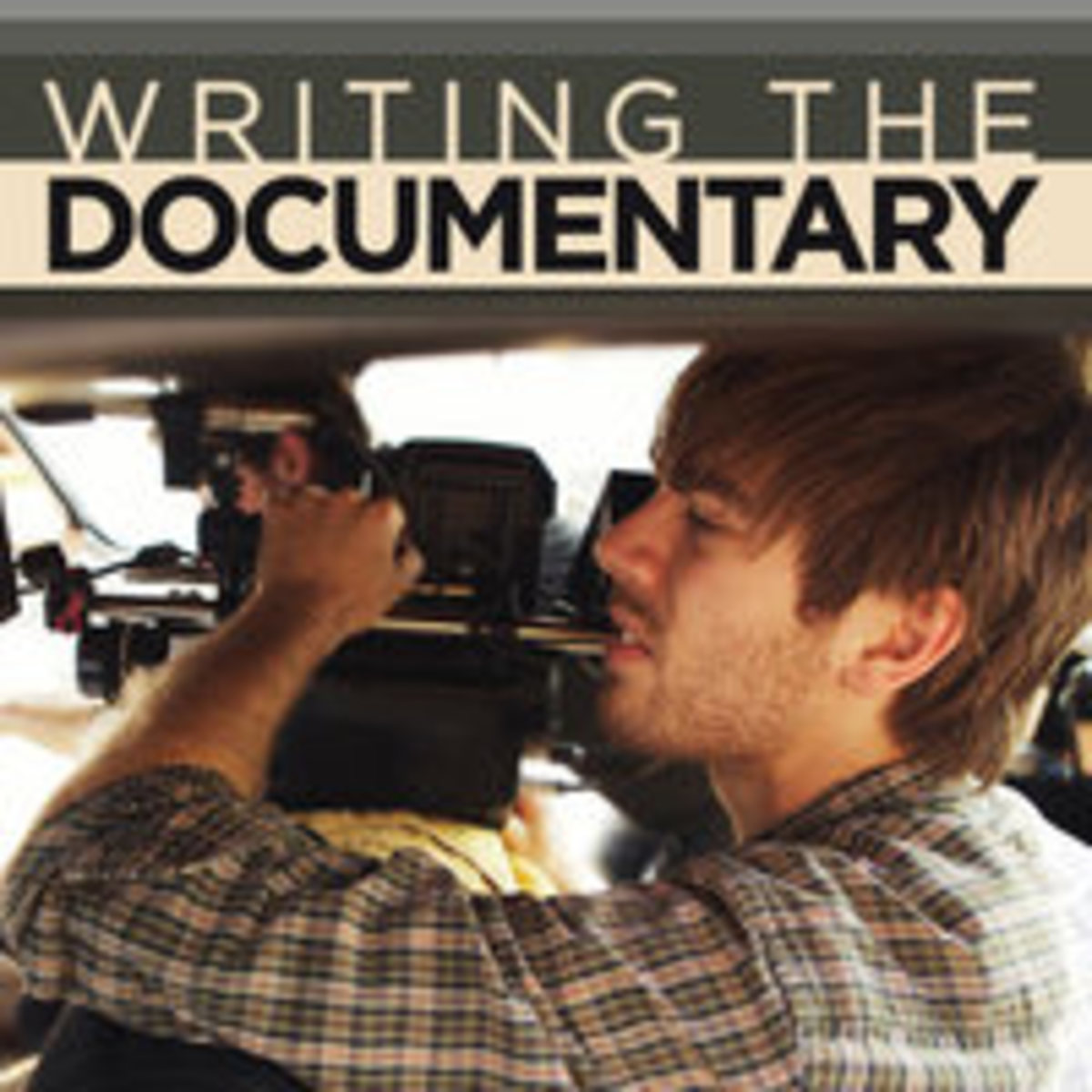 ws_writingdocumentary-500_small