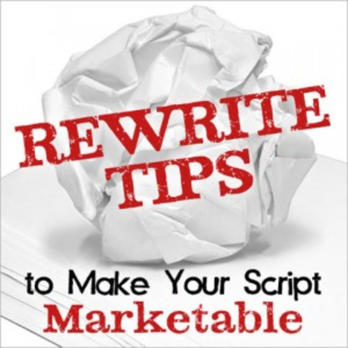 ws_rewritetips-500_medium