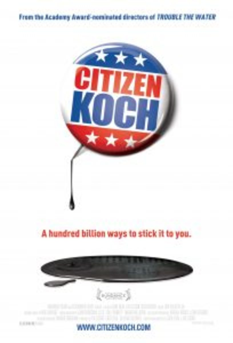 citizenkoch-poster-xxl