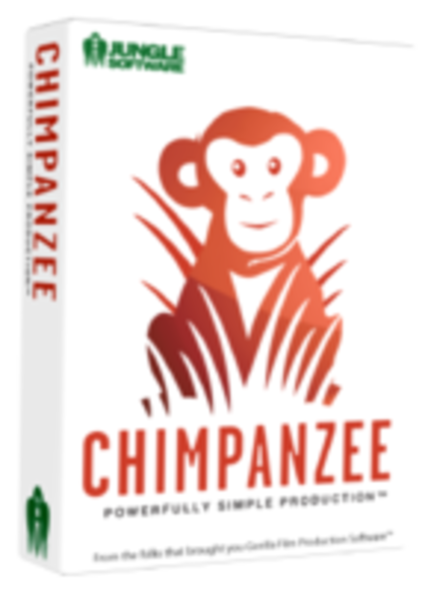 chimp_3dboxnoeffects_medium_small