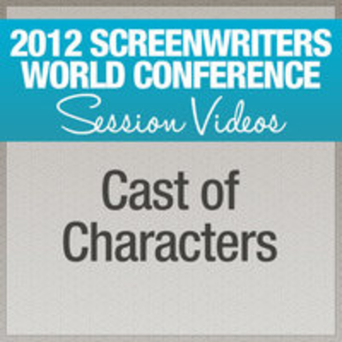 ws_2012swworldconf-castcharacters_small