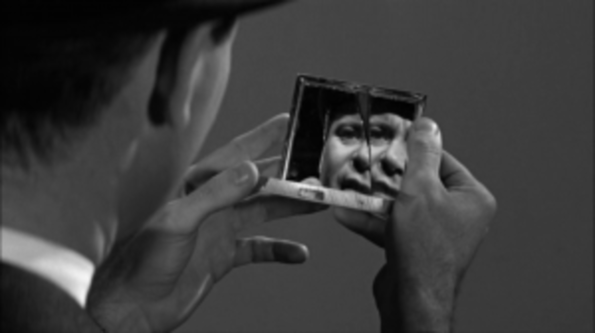 Billy Wilder's 'The Apartment'