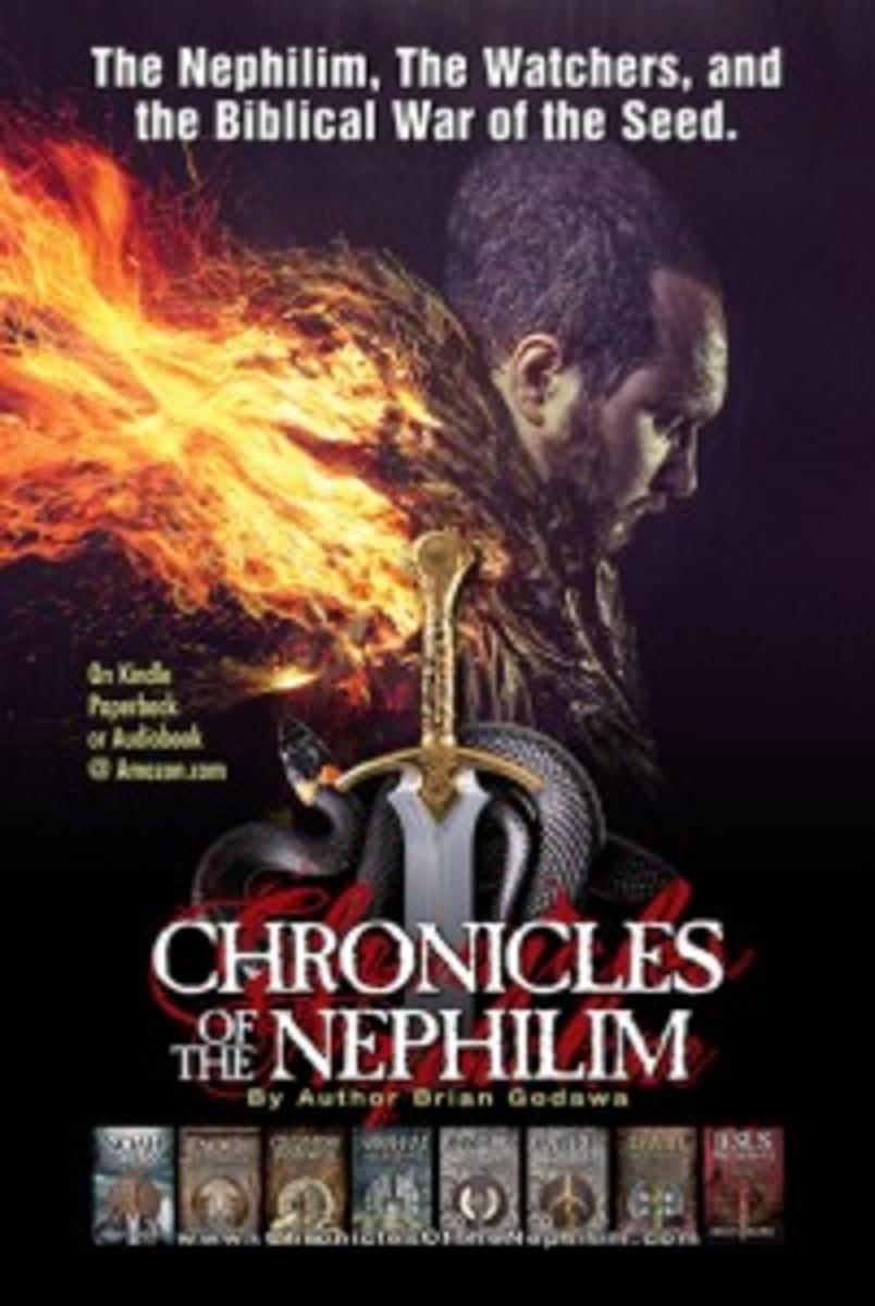 ChroniclesFullPageAdSMALL