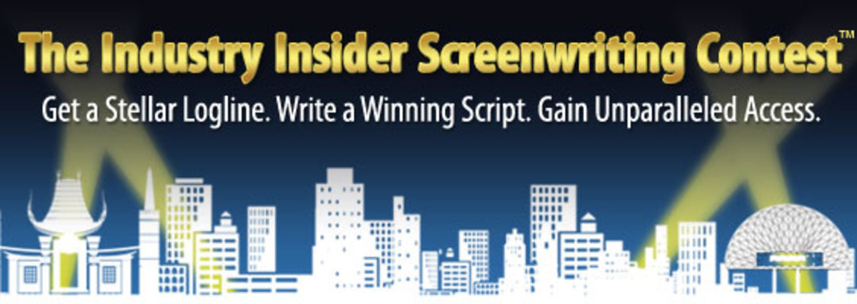 industry-insider-screenwriting-contest-page-page-header-1