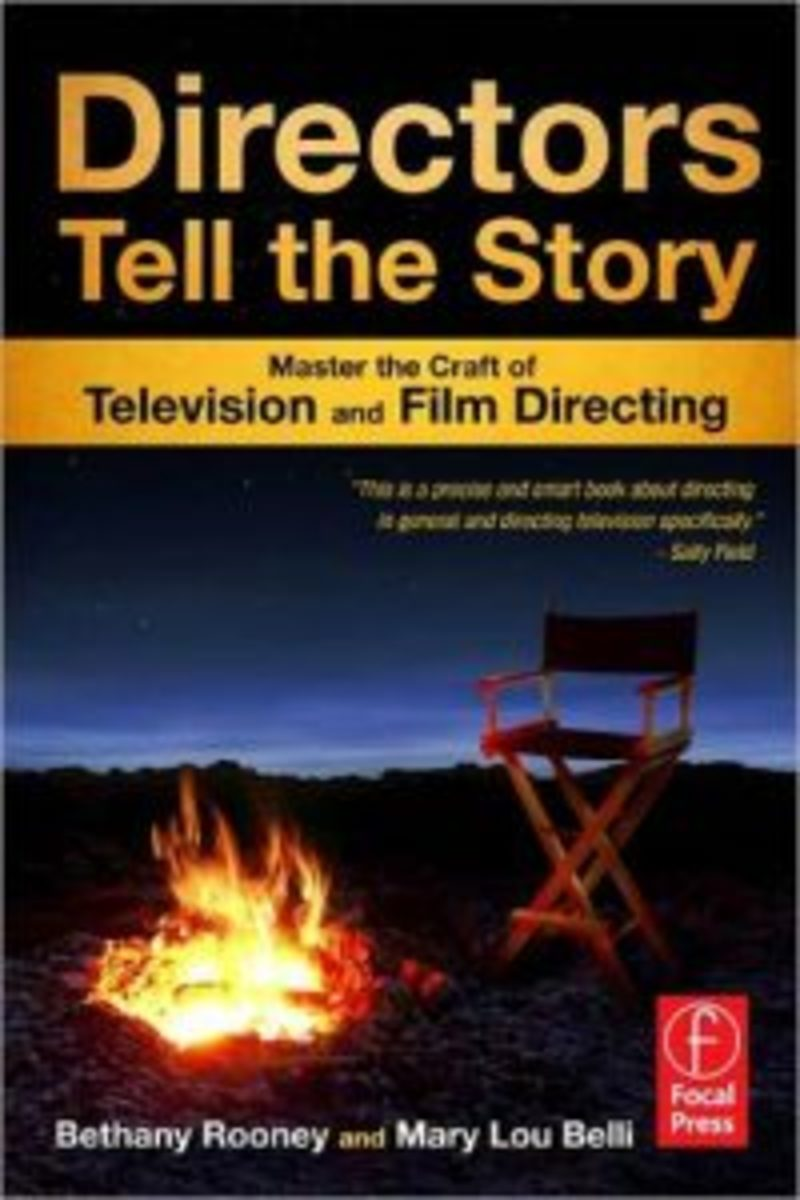 directors-tell-the-story_medium