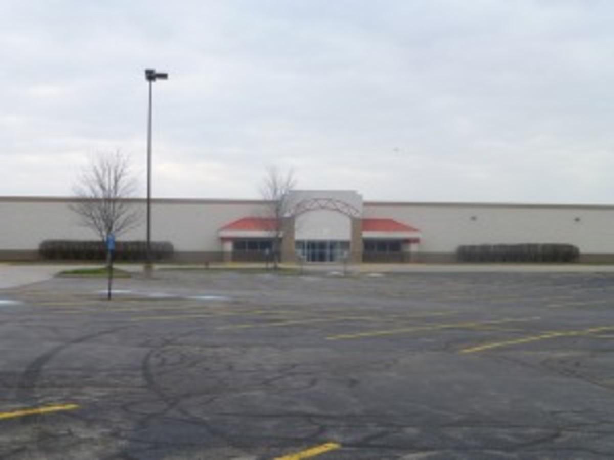 abandoned cineplex