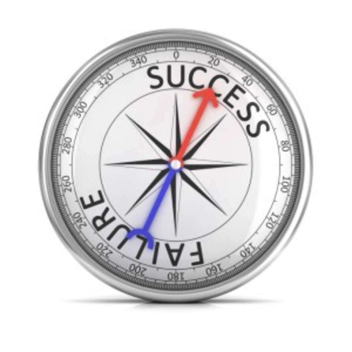 success-compass-iStock_000019895868Small