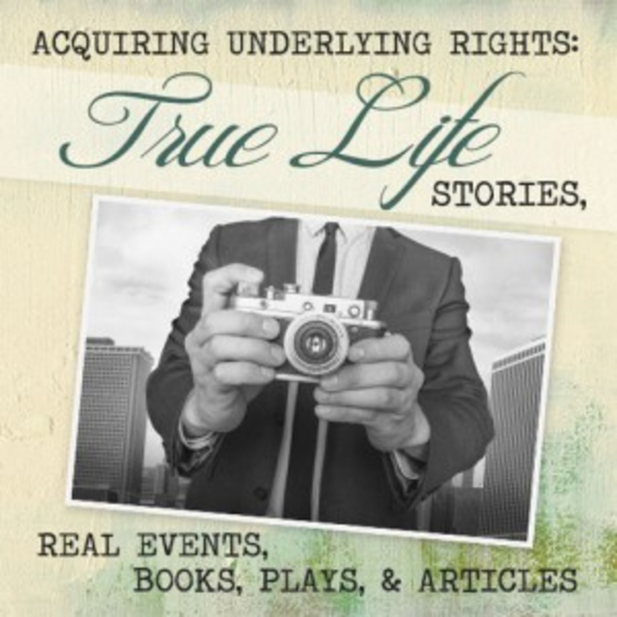 ws_rightstotruelifestories-500-revised_medium