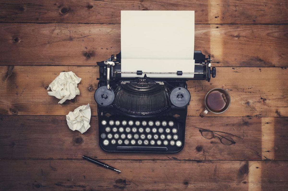 jen grisanti writing retreat