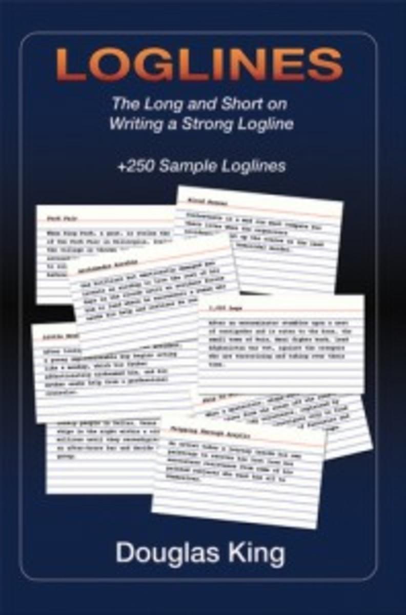 loglines-doug-king_medium