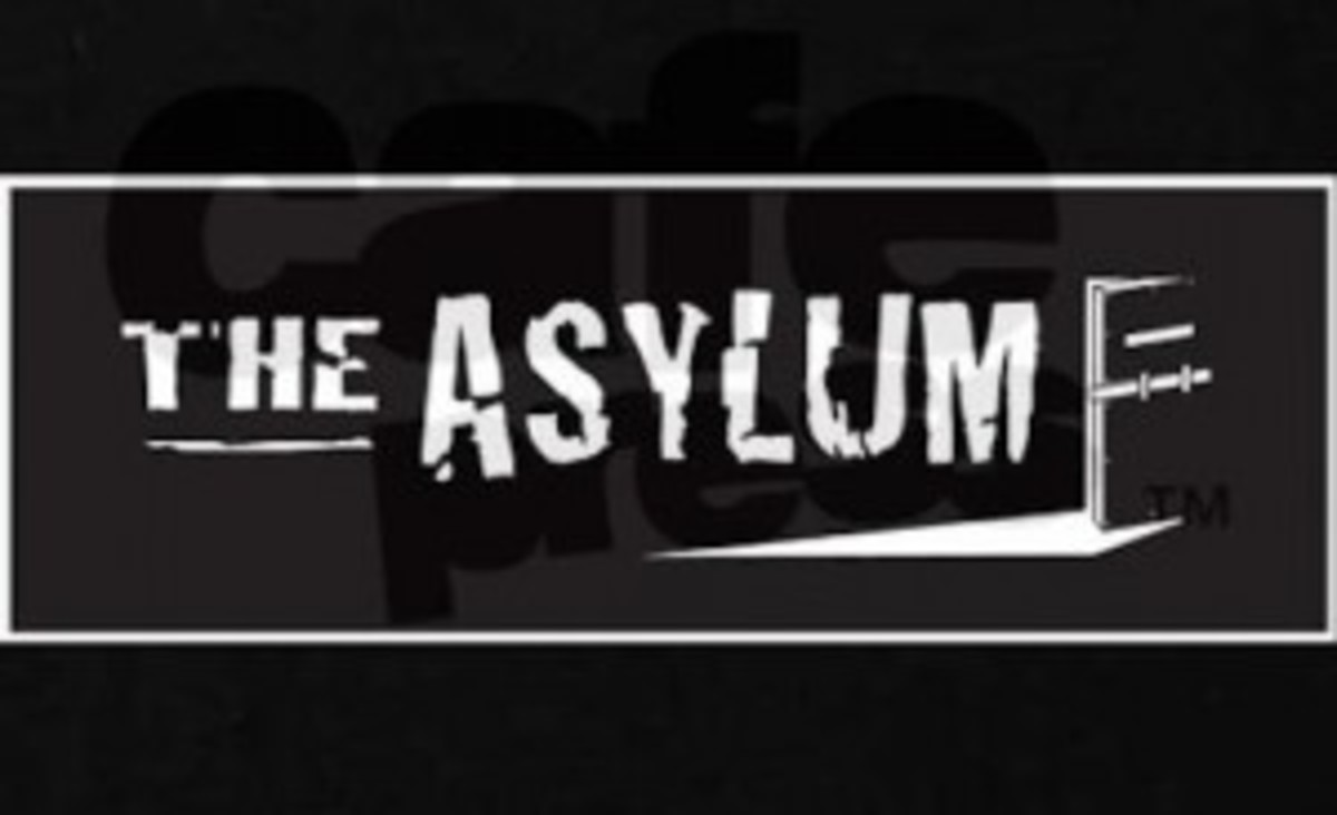 the_asylum_logo_zip_hoodie_dark