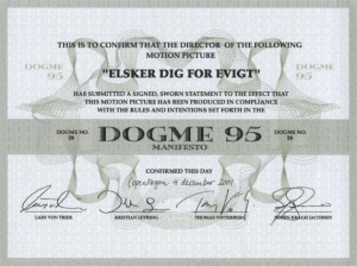 dogme28