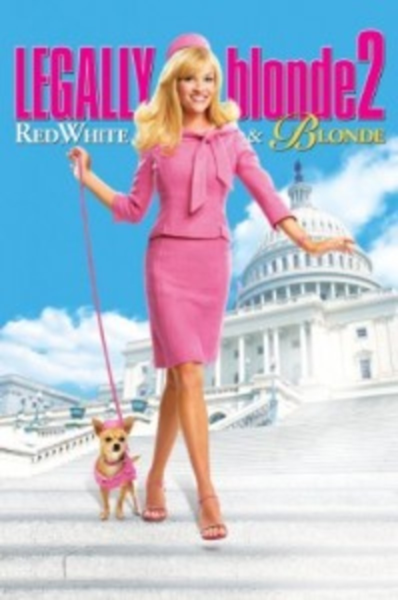 Legally Blonde_