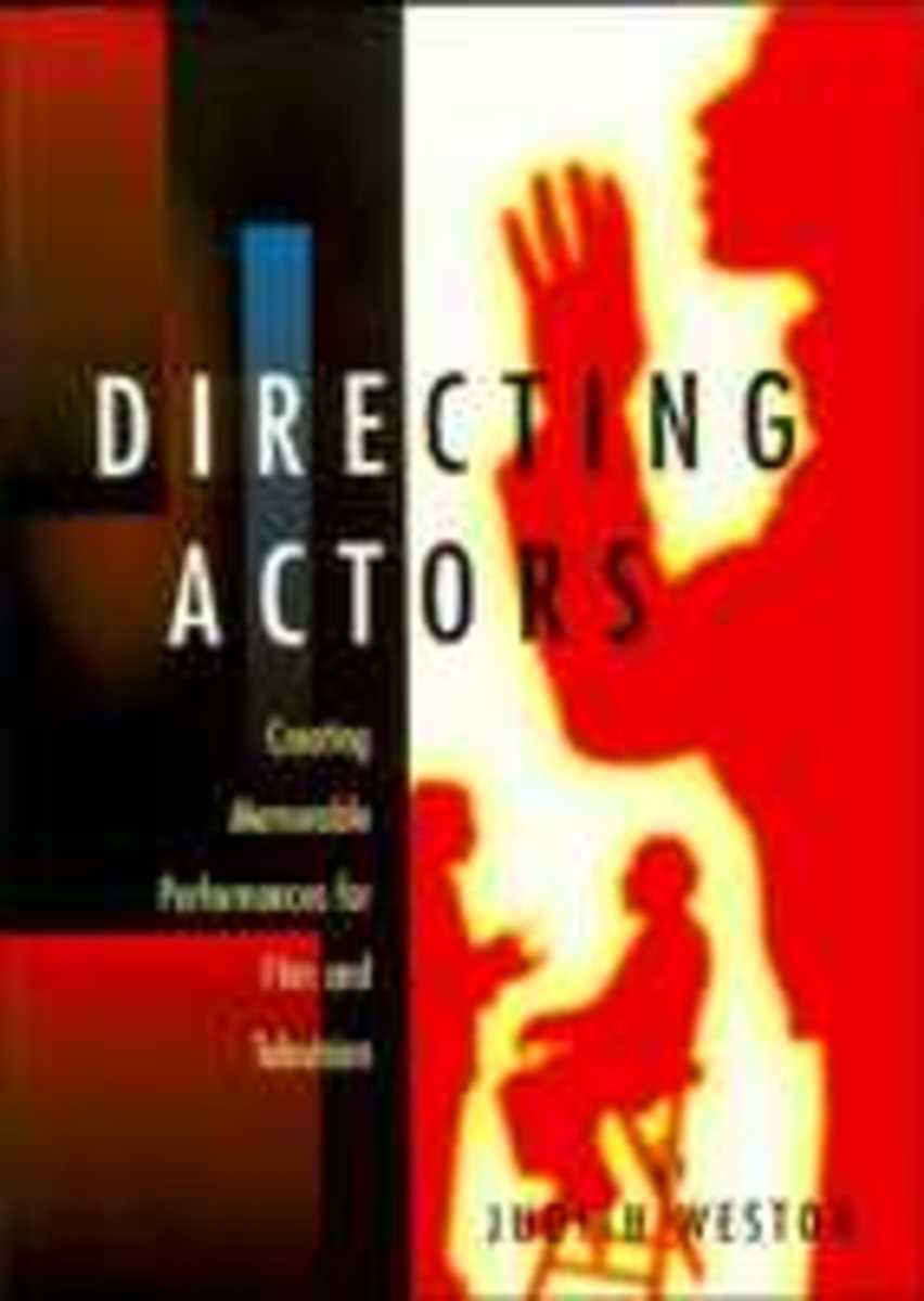 directing-actors-judith-weston_small
