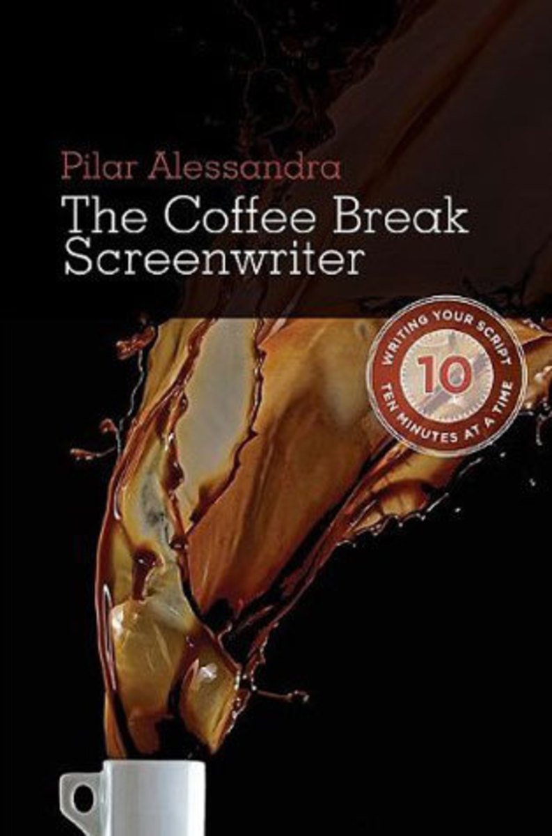 coffee-break-screenwriter-pilar-alessandra_medium