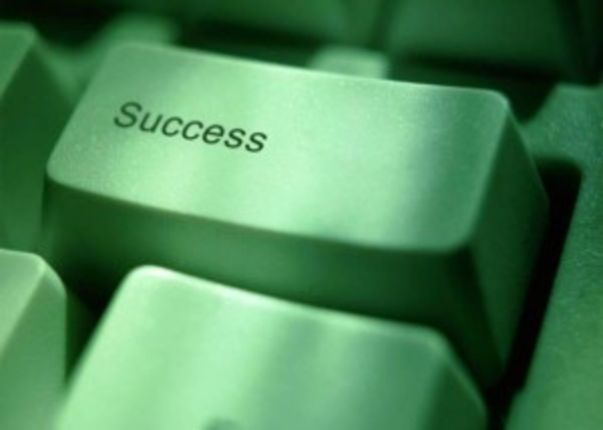 screenwriting success 2