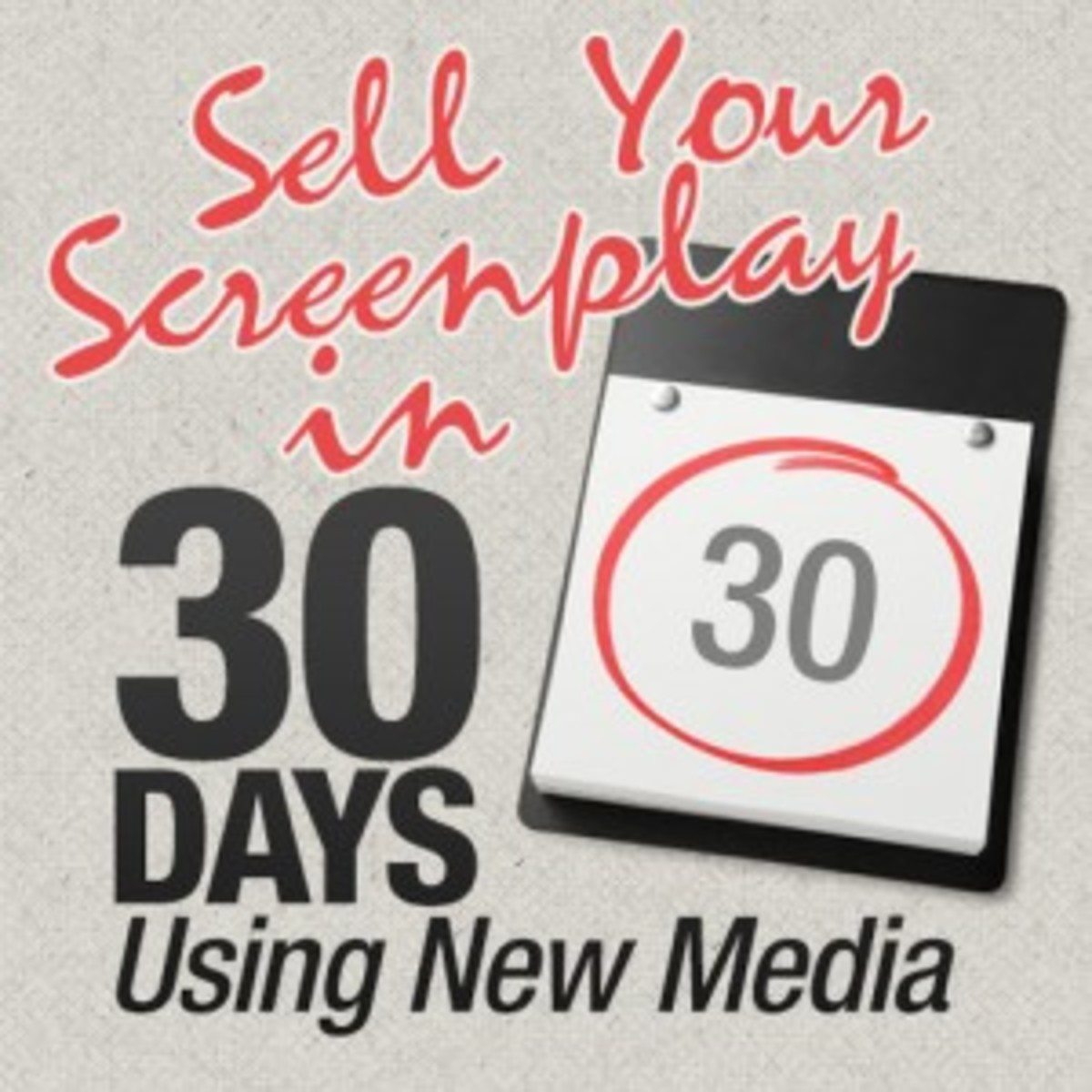 sellyourscreenplay30days-500_medium