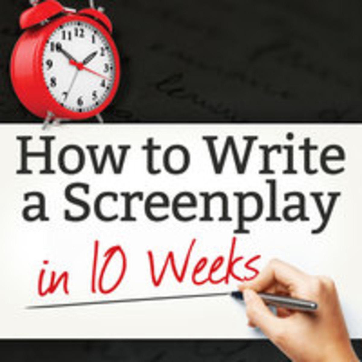 writescreenplay10weeks-500_small