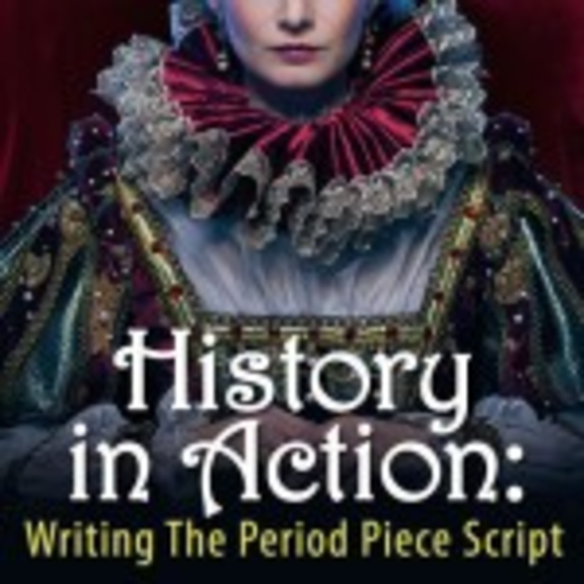 ws_historyinaction-500_medium