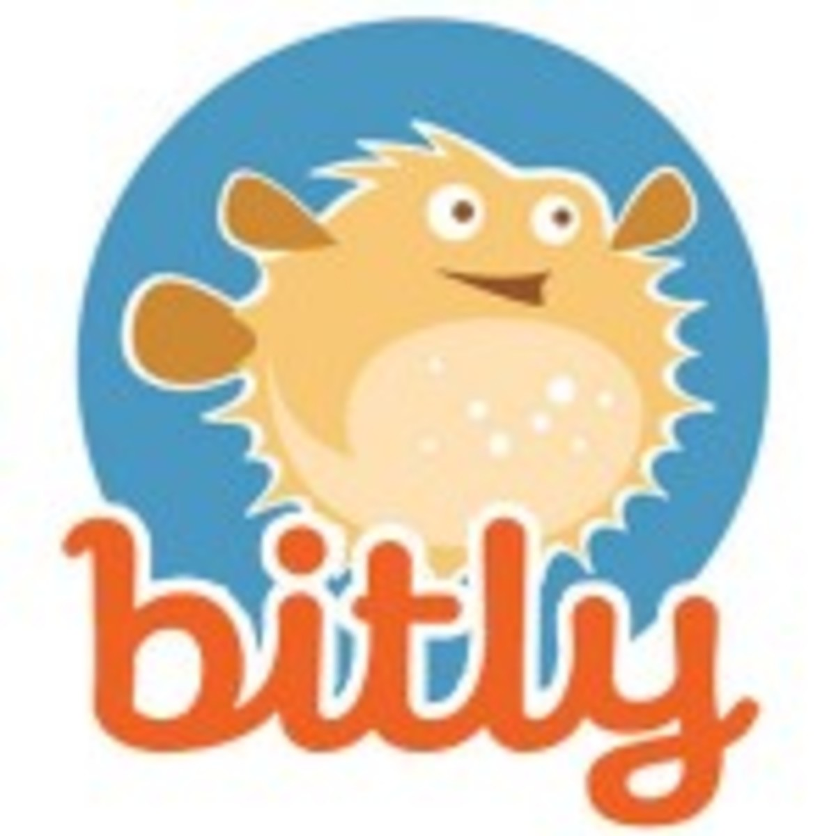 Bitly is better - avoid overwriting