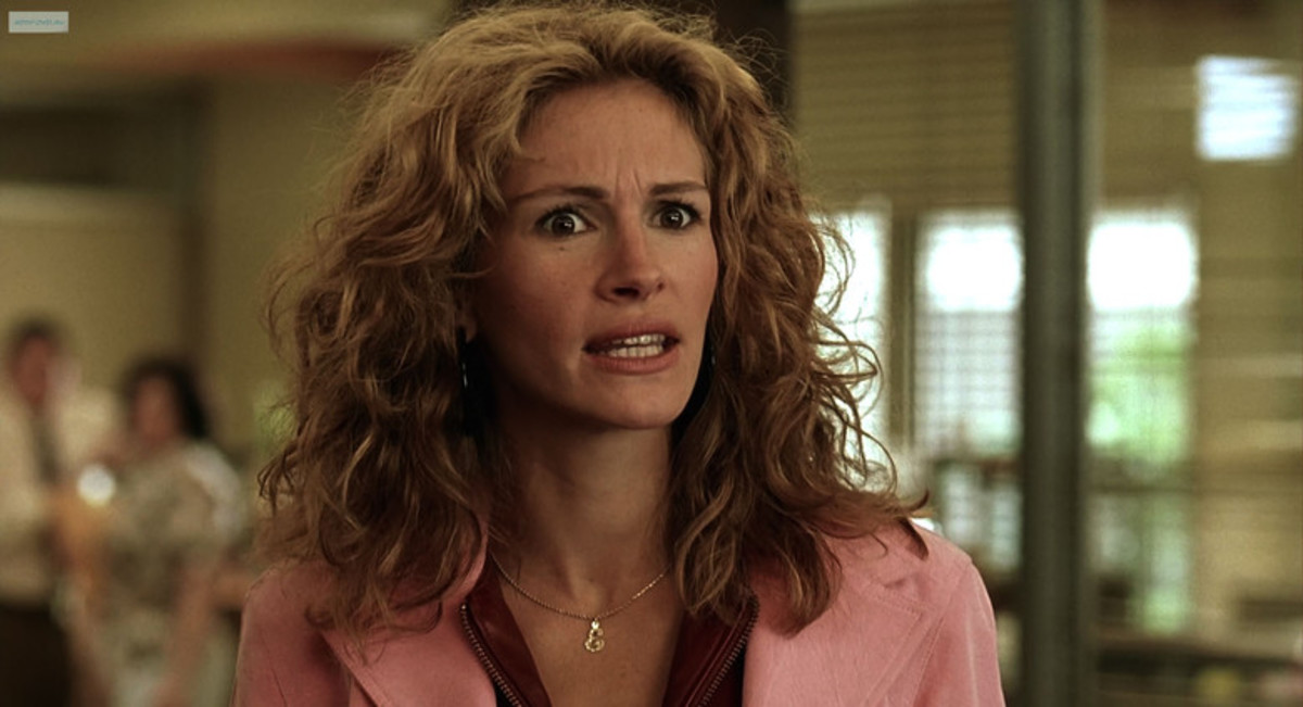 780full-erin-brockovich-screenshot