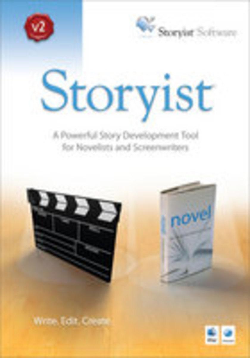 storyist-flat_small