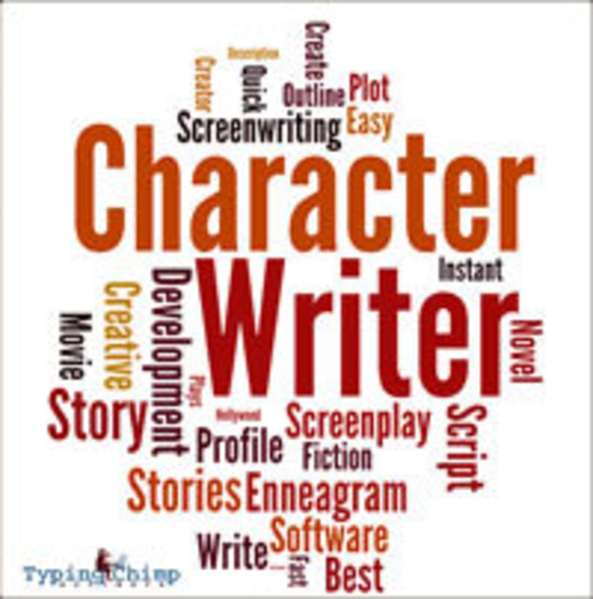 character-writer_medium