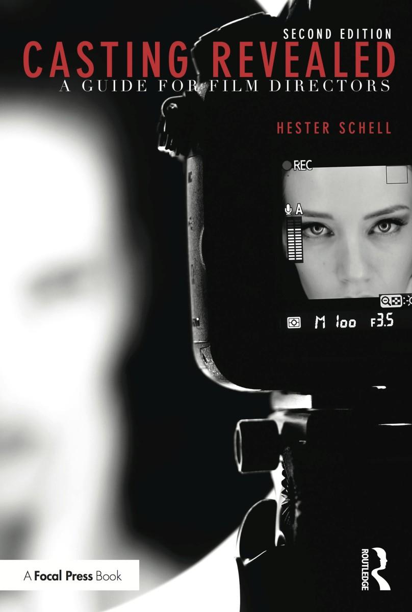 casting-revealed-hester-schell_medium