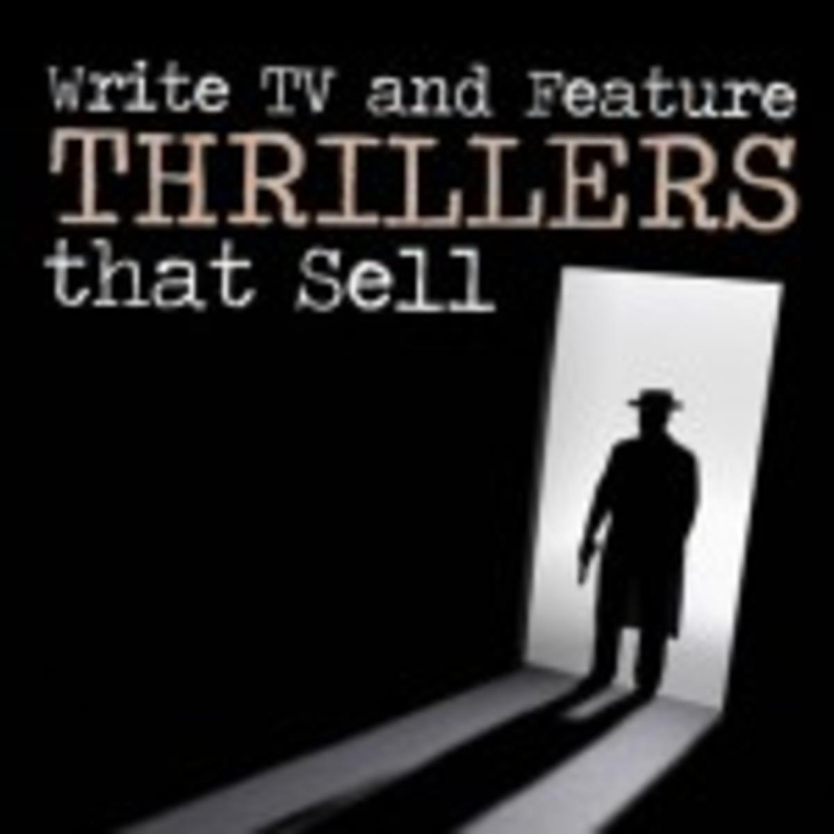 ws_thrillers-500_medium