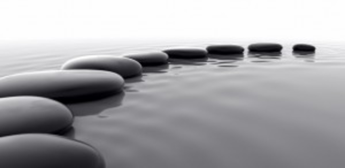stepping-stones (1)