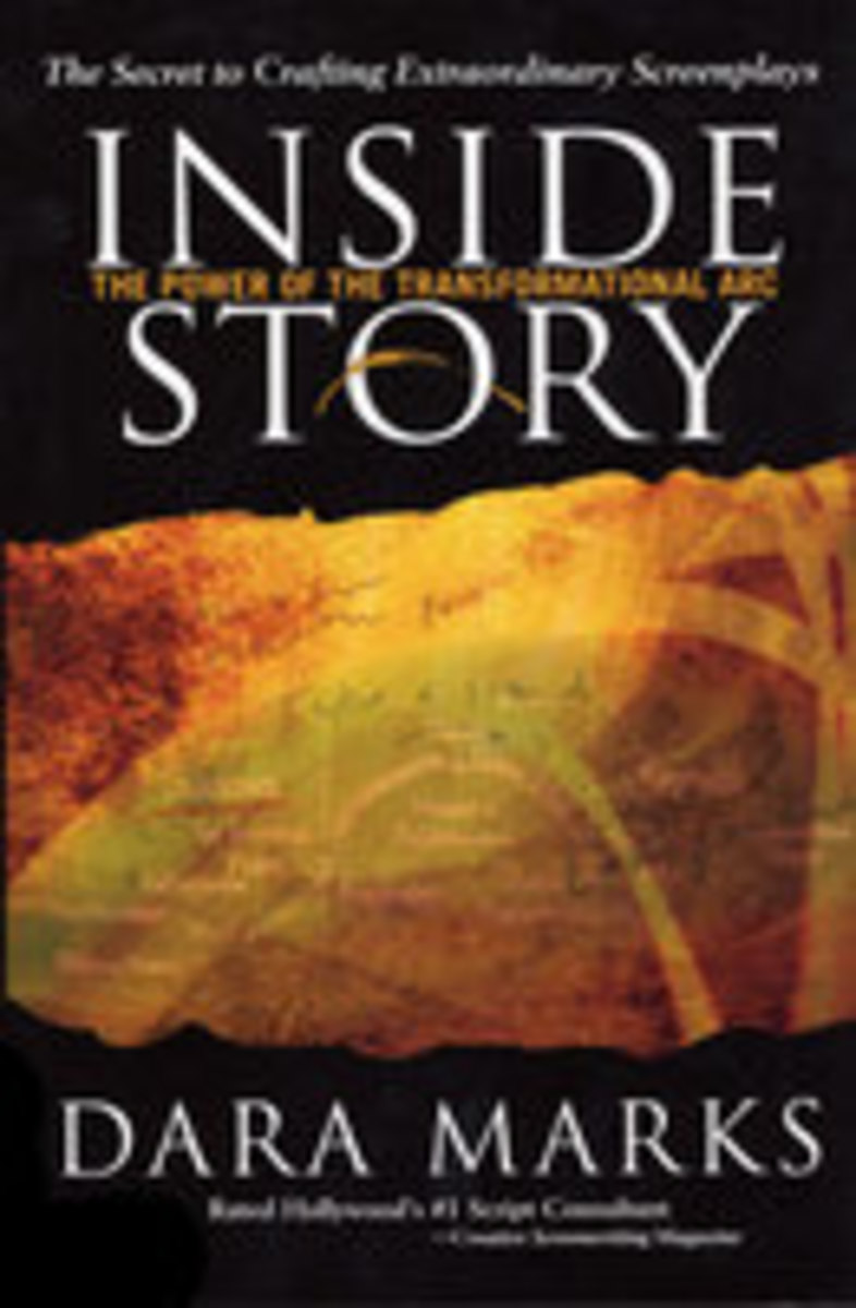 inside-story-dara-marks_small